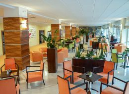 Behounek-Hotel-Joachimsthal-Jachymov-Diamant-Reisen-Kurreisen-Tschechien-Medical-Treatment-Czech-republic-022