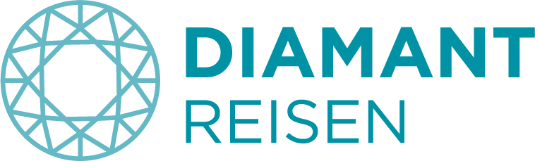 Diamant-Reis |   Reset password