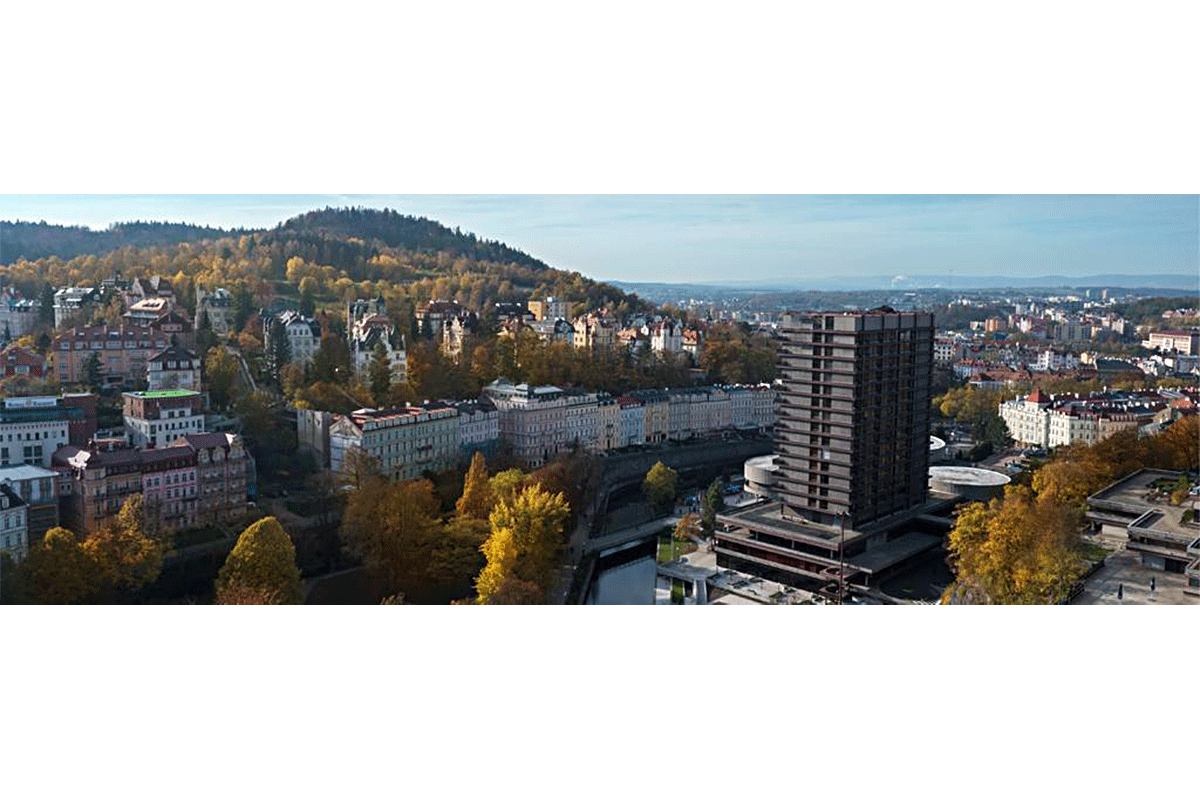Thermal-SPA-Hotel-Karlsbad-Karlovy-Vary-Diamant-Reisen-14