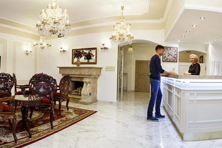 Morava; Hotel; Karlsbad; Karlovy Vary; Diamant reisen; Kurreisen; Kurreisen Tschechien; Medical vacation; Medical treatment; Czech republic; Spa; Wellness